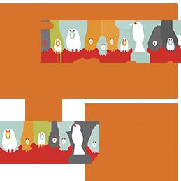 Turma da Zá